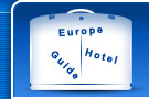 Athens Hotel Guide